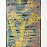 01333 Left Art Print