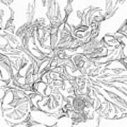 0511-3 Art Print