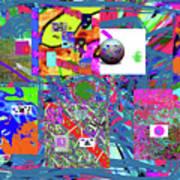 1-3-2016babcdefghijklmnopqrtuvwxyzabcdefghi Art Print