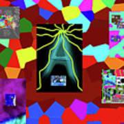 1-3-2016dabcdefghi Art Print