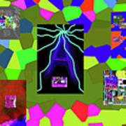1-3-2016dabcdefghijklmnopqrtuvwxyzabcdefghijklm Art Print