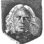 John Mcloughlin Art Print