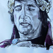 Pilatus Art Print