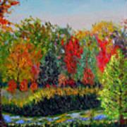 Sewp 10 10 Art Print