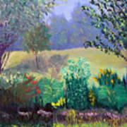 Sewp 6 23 Art Print