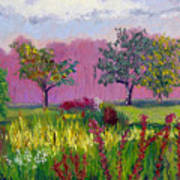 Sewp 9 24 Art Print