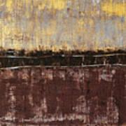Untitled No. 4 Art Print