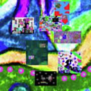 11-11-2015abcdefghijklmnopqrtuvwxyzabcdefg Art Print