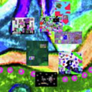 11-11-2015abcdefghijklmnopqrtuvwxyzabcdefgh Art Print