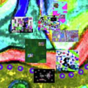 11-11-2015abcdefghijklmnopqrtuvwxyzabcdefghijk Art Print
