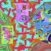 11-15-2015abcdefghijklmnopqrtuvwxyzabcd Art Print