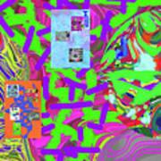 11-15-2015abcdefghijklmnopqrtuvwxyzabcdefghijk Art Print