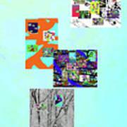 11-22-2015dabcdefghijklmno Art Print