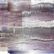 16x9.150-#rithmart Art Print
