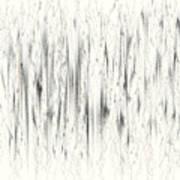 16x9.154-#rithmart Art Print