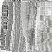 16x9.164-#rithmart Art Print