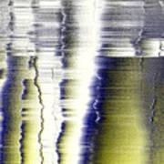16x9.188-#rithmart Art Print