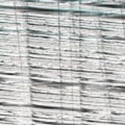 16x9.255-#rithmart Art Print