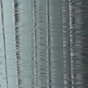 16x9.262-#rithmart Art Print