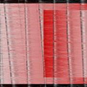 16x9.291-#rithmart Art Print