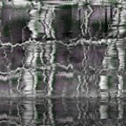 16x9.82-#rithmart Art Print