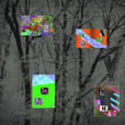 2-18-2057a Art Print
