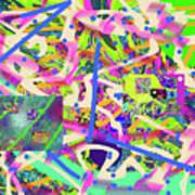 2-6-2015abcdefghijklmnopqrtuvwxyzab Art Print
