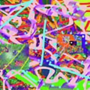 2-6-2015abcdefghijklmnopqrtuvwxyzabcdefg Art Print