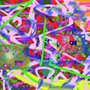 2-6-2015abcdefghijklmnopqrtuvwxyzabcdefghijk Art Print