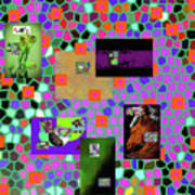 2-9-2016babcdefghijklmnopqrtuvwxyzab Art Print