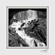 Columbia Gorge 4 Art Print