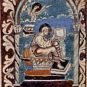 Saint John Art Print