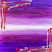 207917-24-27 Art Print