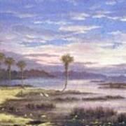 fl art046 henry koehler1881 Henry Koehler Art Print