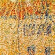 23096 Kazimir Malevich Art Print