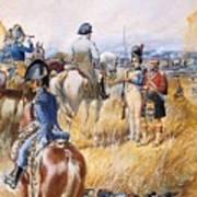 p-iaa2 Henry A Ogden Henry Alexander Ogden Art Print