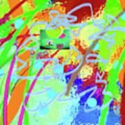 3-10-2015dabcdefghijklmnopqr Art Print