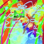 3-10-2015dabcdefghijklmnopqrt Art Print
