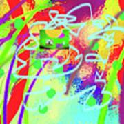 3-10-2015dabcdefghijklmnopqrtuvw Art Print