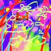 3-10-2015dabcdefghijklmnopqrtuvwxyzabcdef Art Print