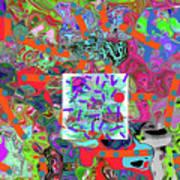 3-13-2015kab Art Print
