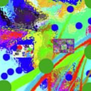 3-13-2015labcdefghij Art Print