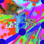 3-13-2015labcdefghijklmnopqrtuvwxyzabcdefgh Art Print