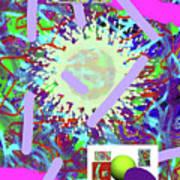 3-21-2015abcdefghijklmnopqrtuvw Art Print