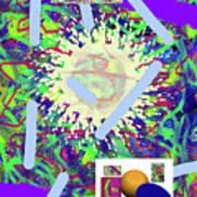 3-21-2015abcdefghijklmnopqrtuvwxyza Art Print