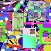 3-3-2016abcdefghijklmnopqrtu Art Print