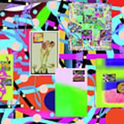 3-3-2016abcdefghijklmnopqrtuvwxy Art Print