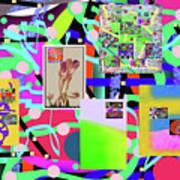 3-3-2016abcdefghijklmnopqrtuvwxyzab Art Print
