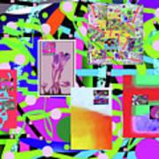 3-3-2016abcdefghijklmnopqrtuvwxyzabcdefgh Art Print