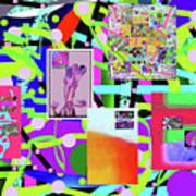 3-3-2016abcdefghijklmnopqrtuvwxyzabcdefghi Art Print